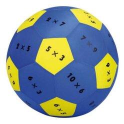 Lernspielball Multiplikation das kleine Einmaleins Ø 35 cm