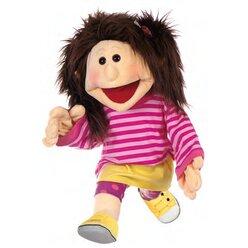Living Puppets Finja Handspielpuppe W603