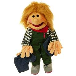 Living Puppets Kleiner Pelle  Handpuppe W119