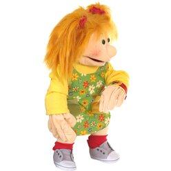 Living Puppets Marleen Handspielpuppe W811