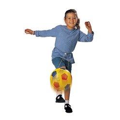 TWIST Fitnessball