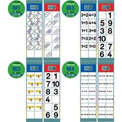 Angebot Flocards SuperSET Mathematik
