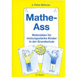 Mathe-Ass