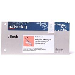 Bild-phonematische Störungen eBuch USB Card Version