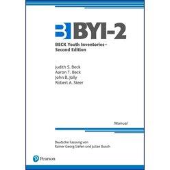 1_BYI-2 Gesamtsatz, 7-18 Jahre