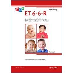 ET 6-6-R - Gesamtsatz