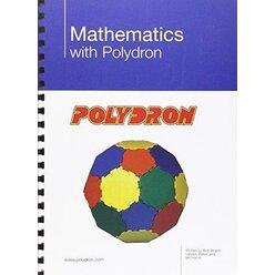 Mathematik mit Polydron - Arbeitsblätter - auf Englisch !!