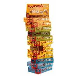 Twin Go Gesamtpaket, Sprachförderspiele, ab 4 Jahre