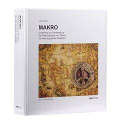 MAKRO Ordner