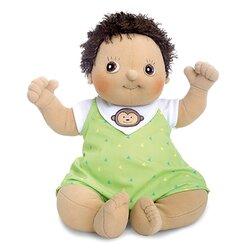 Rubens Baby Max 120063