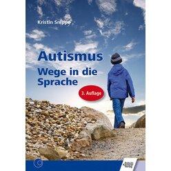 Autismus - Wege in die Sprache, Buch