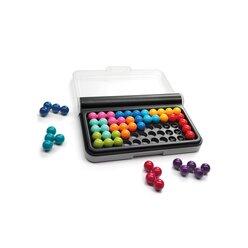 IQ-Puzzler PRO, Logikspiel, ab 6 Jahre