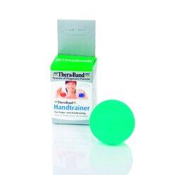 Thera-Band® Handtrainer grün, mittel