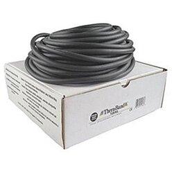 Thera-Band® Tubing 30,5m schwarz