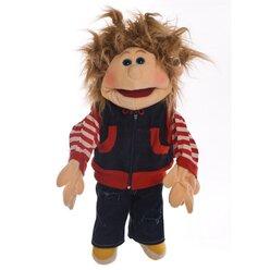 Living Puppets Ronja Handpuppe W277