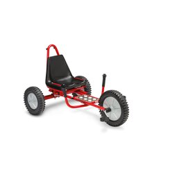 Winther® VIKING Explorer Fun Racer 8900480