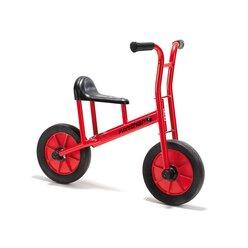 Winther® Viking Laufrad BikeRunner groß 8900486