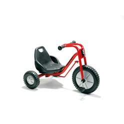 Winther® VIKING EXPLORER Zlalom Tricycle Large (8400662)
