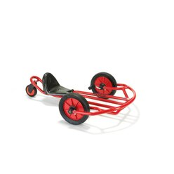 Winther® VIKING Swingcart groß 8900470
