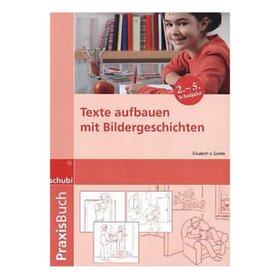 Larsen OB1 Rahmenpuzzle Unser K/örper 35 Teile