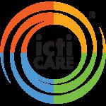ICTI-Kodex