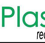 Re-Plastic