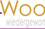 Re-Wood