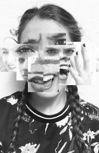 Bipolare Störung mit mehreren Phasen und Facetten